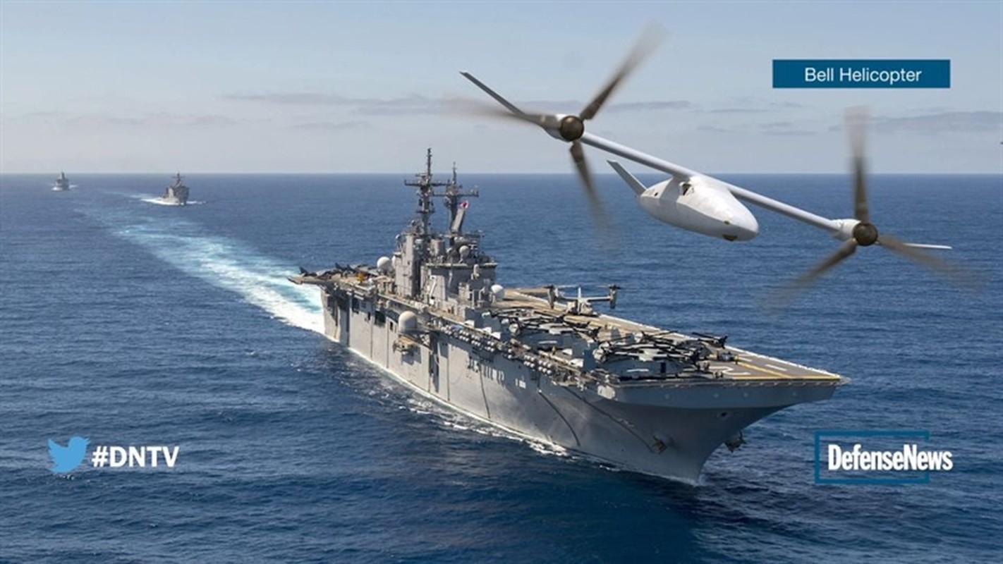 Bat ngo UAV canh lat My manh ngang chien dau co-Hinh-8