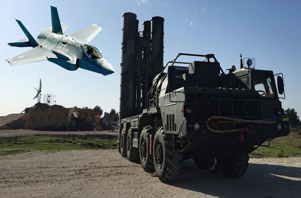 Israel run so tung vu khi manh nhat pha huy S-300 Syria?-Hinh-10