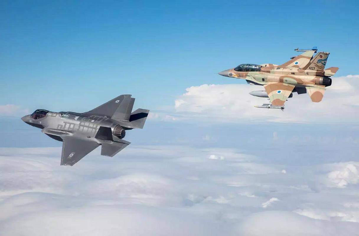 Israel run so tung vu khi manh nhat pha huy S-300 Syria?-Hinh-11