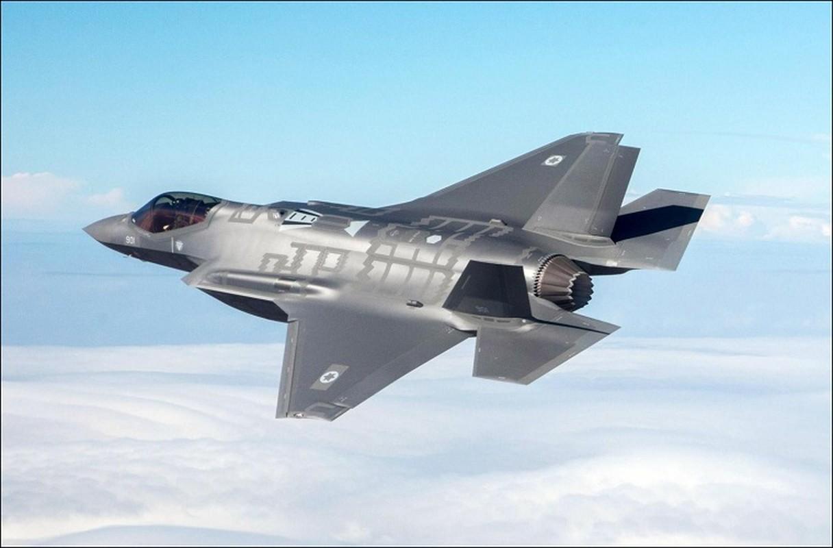 Israel run so tung vu khi manh nhat pha huy S-300 Syria?-Hinh-4