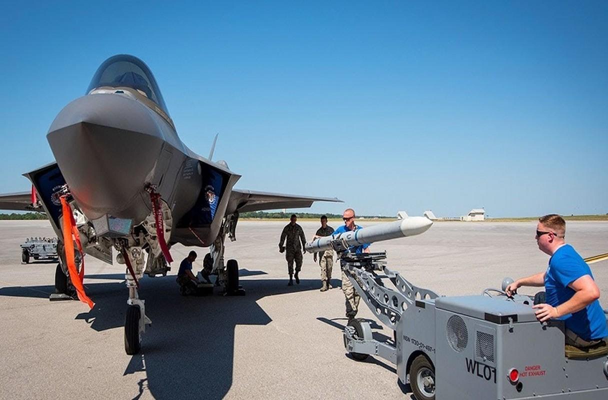 Israel run so tung vu khi manh nhat pha huy S-300 Syria?-Hinh-6