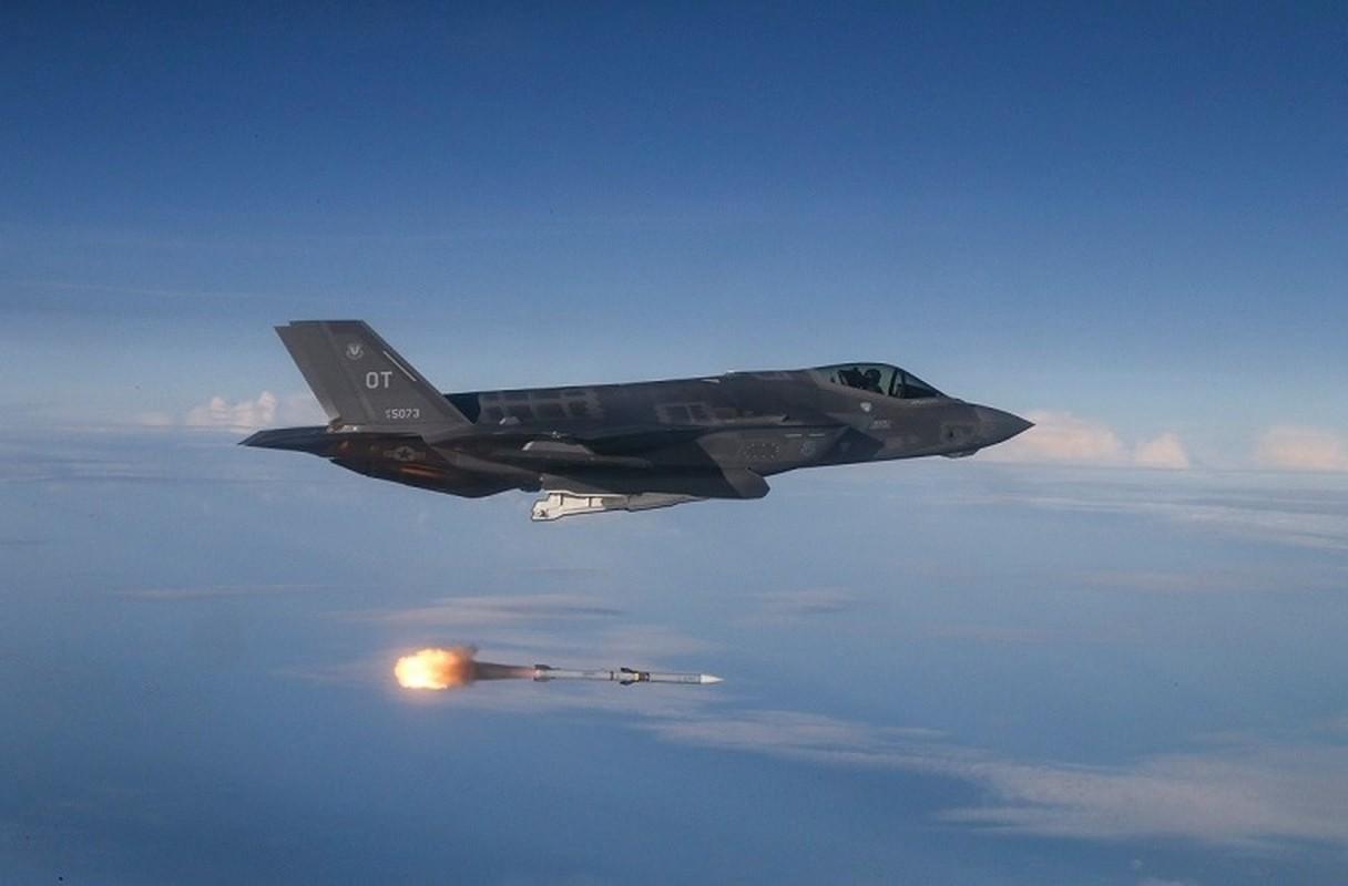 Israel run so tung vu khi manh nhat pha huy S-300 Syria?-Hinh-8