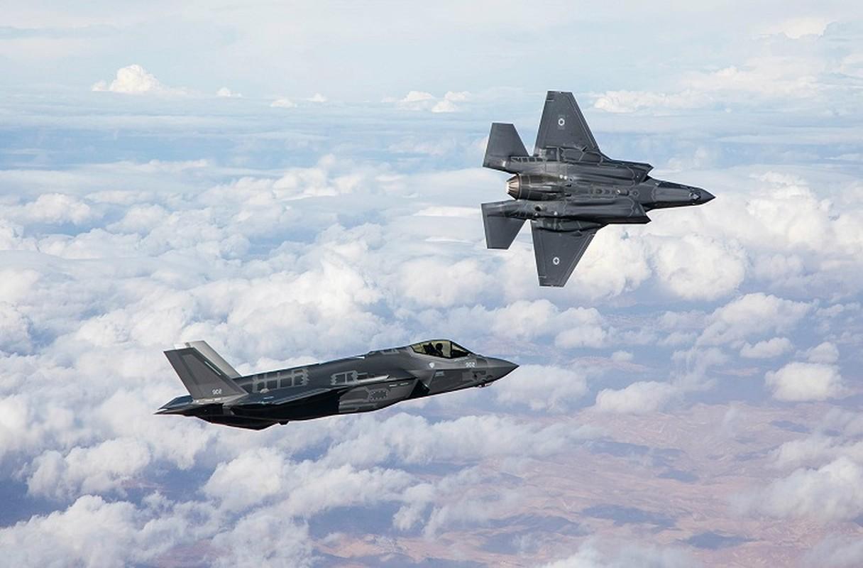 Israel run so tung vu khi manh nhat pha huy S-300 Syria?-Hinh-9