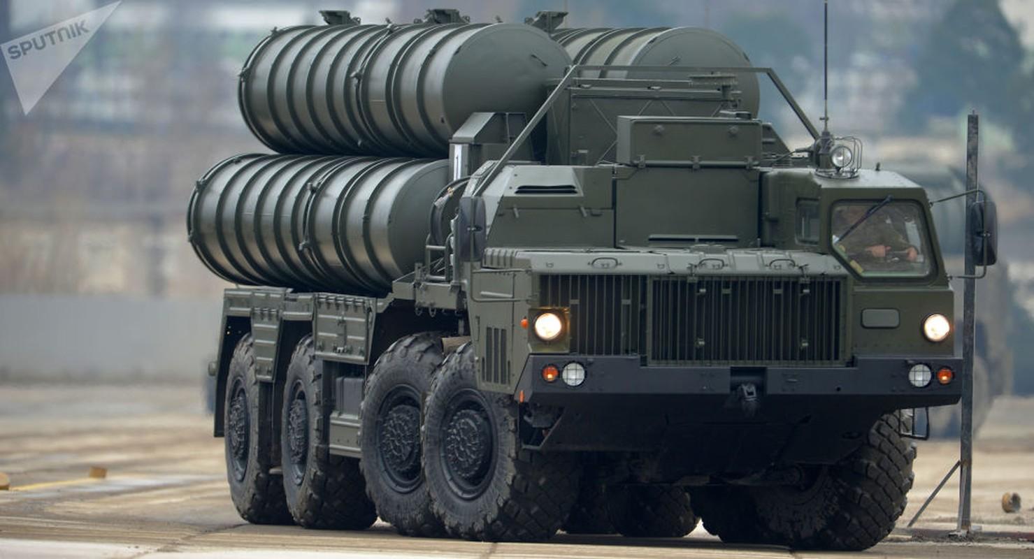 Lo anh ve tinh chung minh Nga da chuyen ten lua S-300 toi Syria-Hinh-10