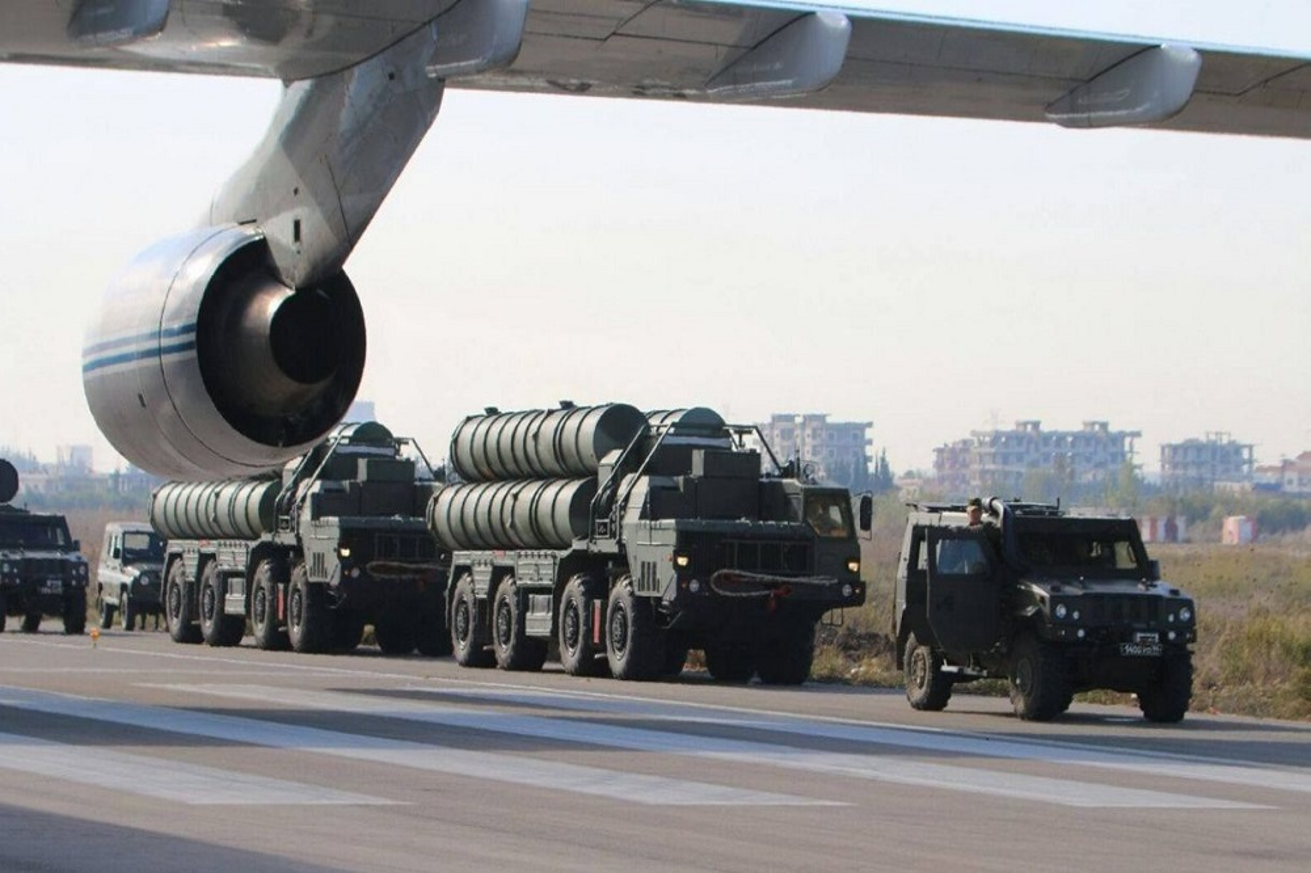 Lo anh ve tinh chung minh Nga da chuyen ten lua S-300 toi Syria-Hinh-11