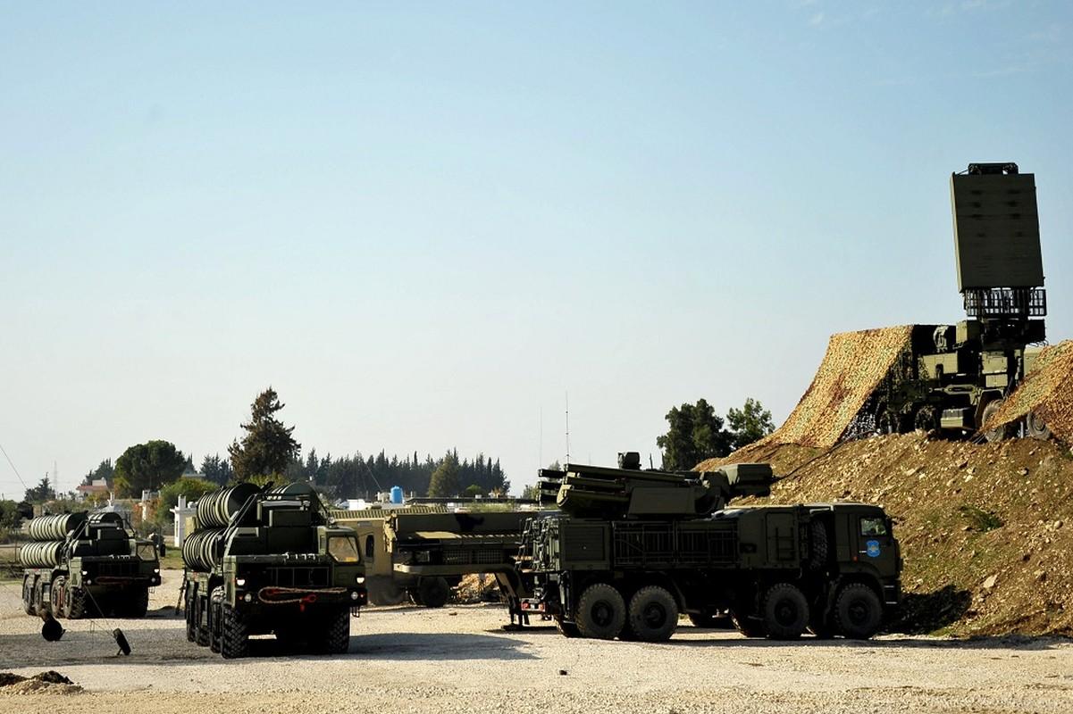Lo anh ve tinh chung minh Nga da chuyen ten lua S-300 toi Syria-Hinh-12