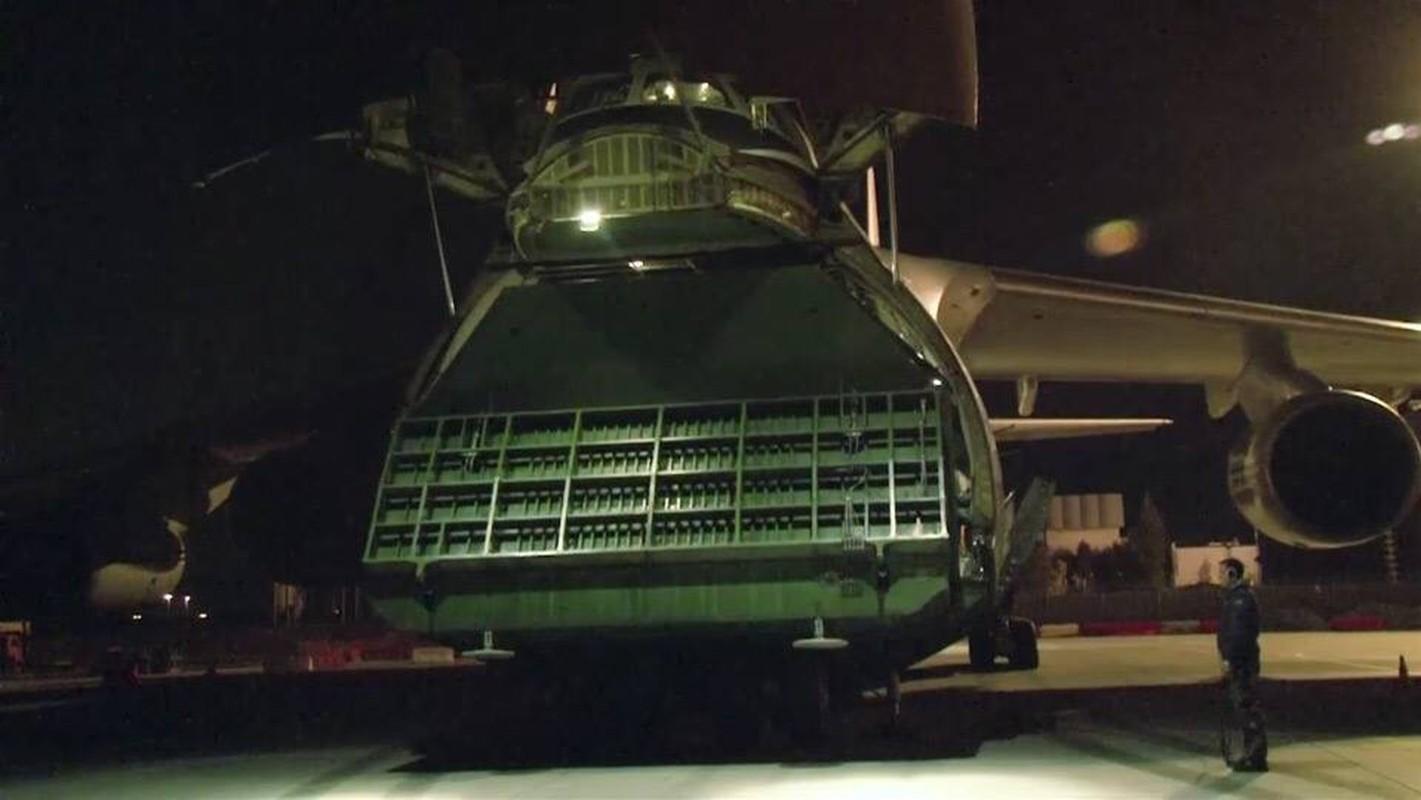 Lo anh ve tinh chung minh Nga da chuyen ten lua S-300 toi Syria-Hinh-7