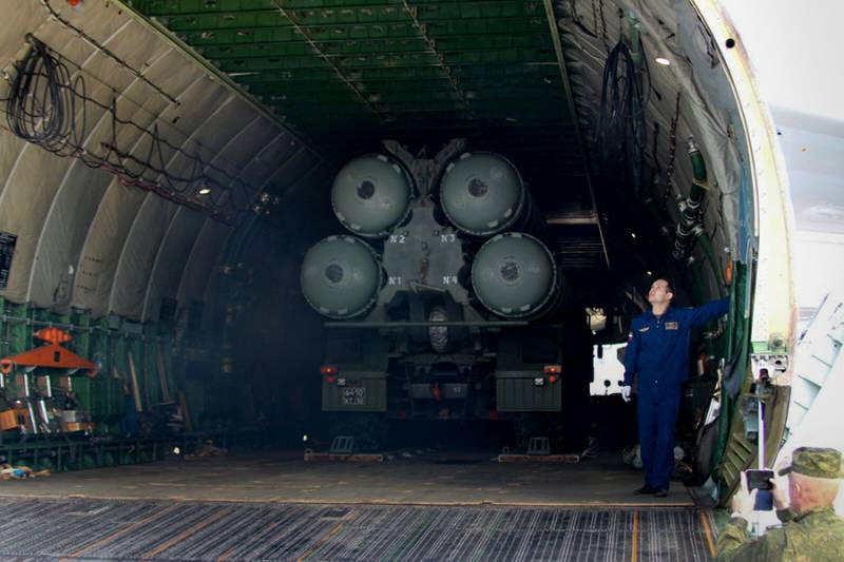 Lo anh ve tinh chung minh Nga da chuyen ten lua S-300 toi Syria-Hinh-9