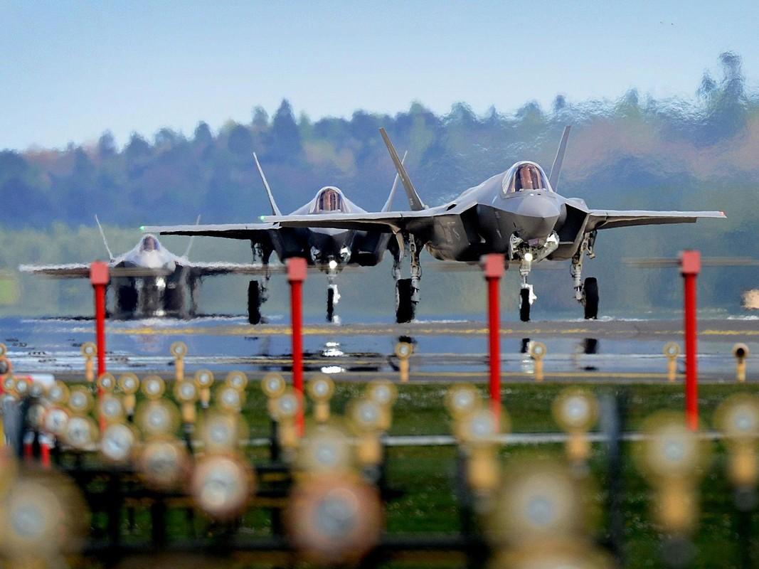 Tiem kich F-35 vua co ton that cuc lon sau 17 nam ton tai-Hinh-8