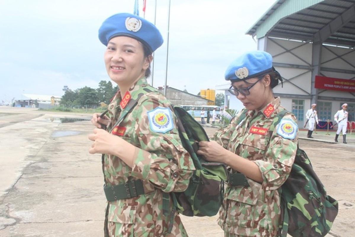 Ngam doi quan y Viet Nam tham gia gin giu hoa binh quoc te-Hinh-5