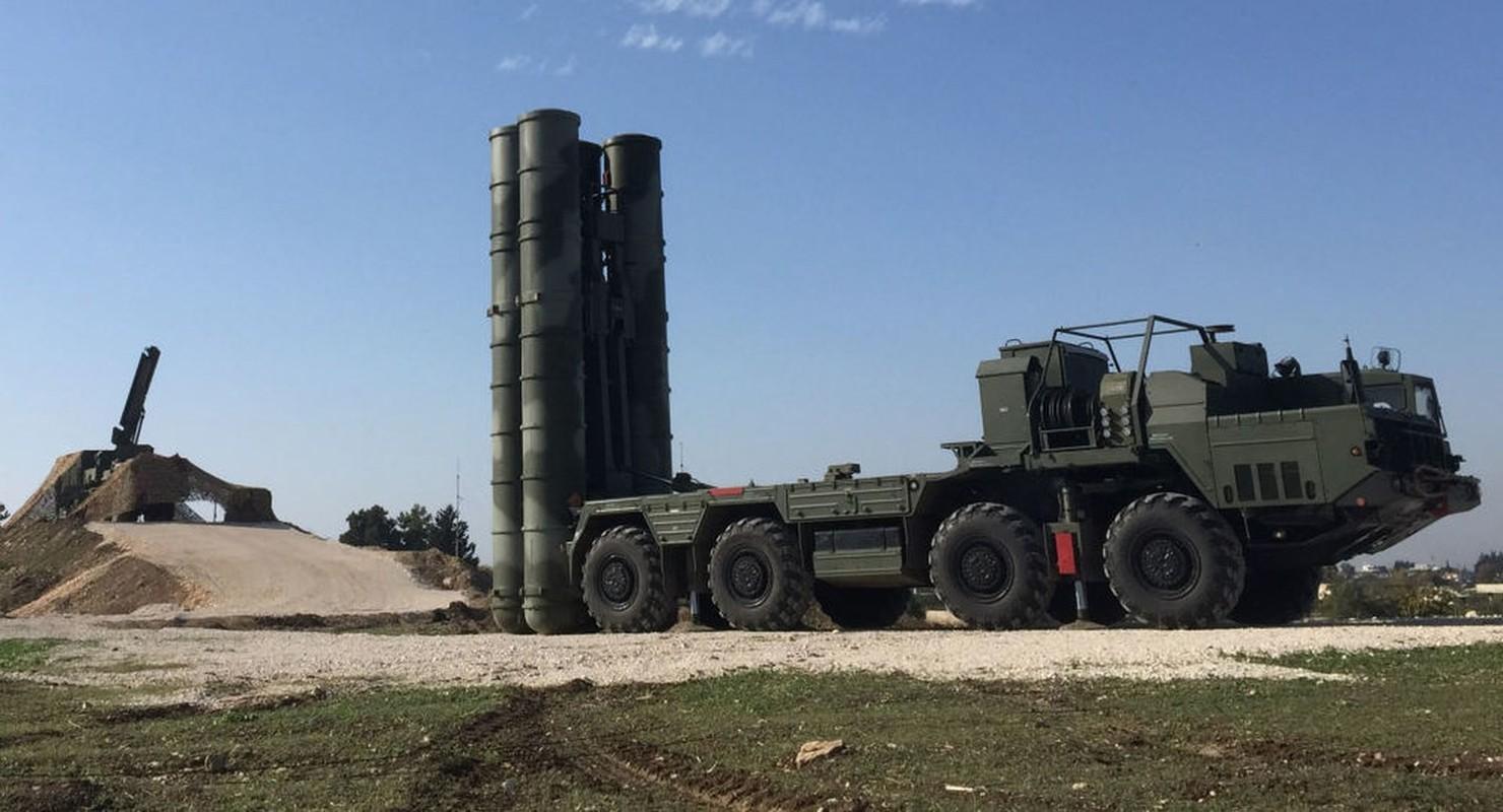 """""""Rong lua"""" S-400 uy luc gi hon S-300 ma Syria phai khao khat?-Hinh-10"""