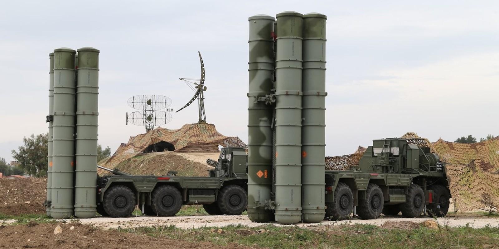 """""""Rong lua"""" S-400 uy luc gi hon S-300 ma Syria phai khao khat?-Hinh-12"""