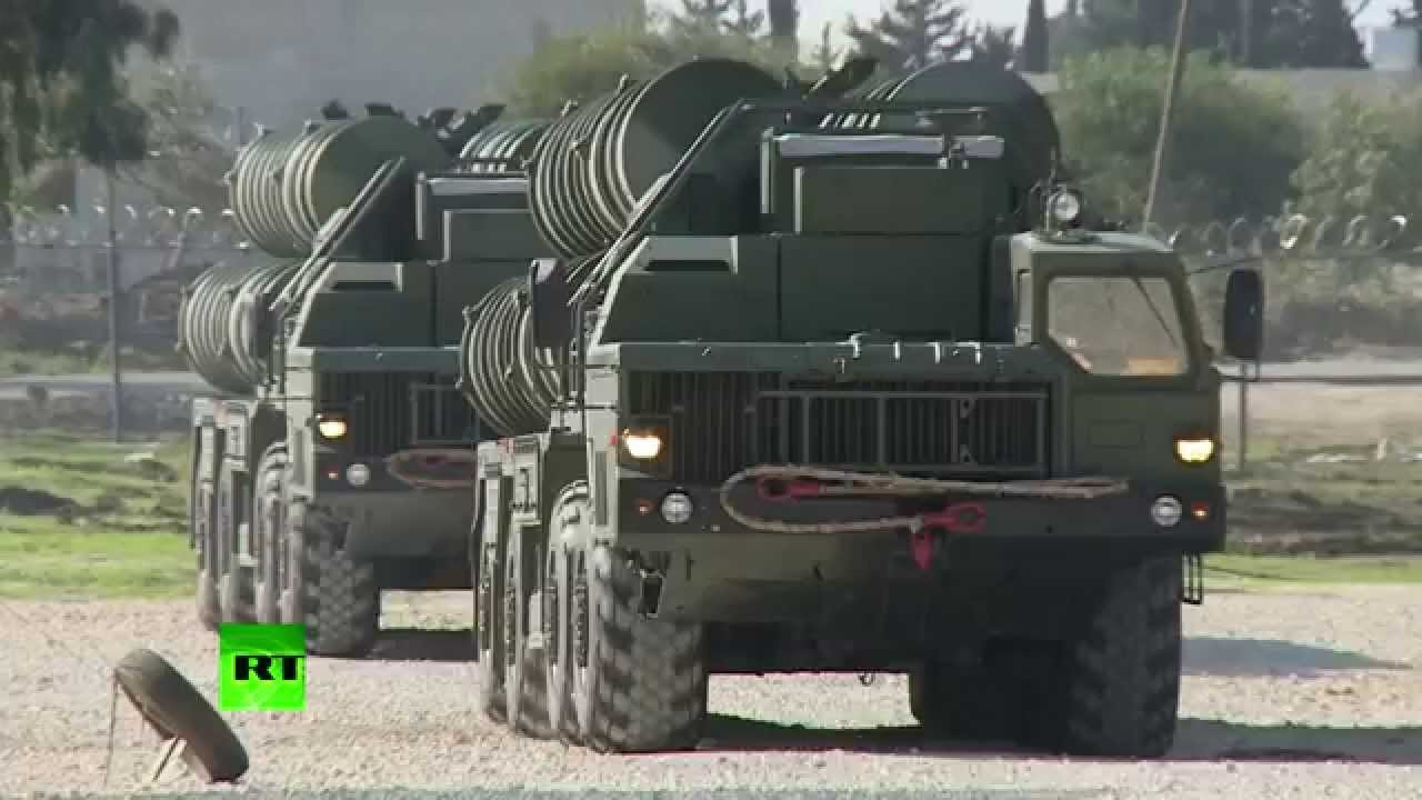"""""""Rong lua"""" S-400 uy luc gi hon S-300 ma Syria phai khao khat?-Hinh-13"""