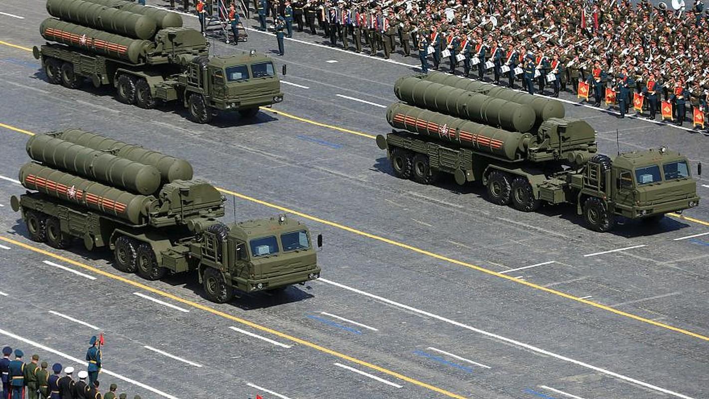 """""""Rong lua"""" S-400 uy luc gi hon S-300 ma Syria phai khao khat?-Hinh-15"""