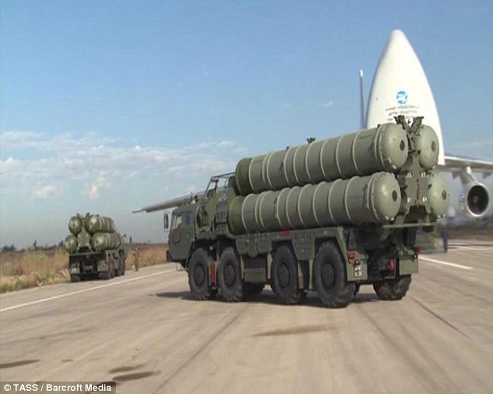 """""""Rong lua"""" S-400 uy luc gi hon S-300 ma Syria phai khao khat?-Hinh-3"""