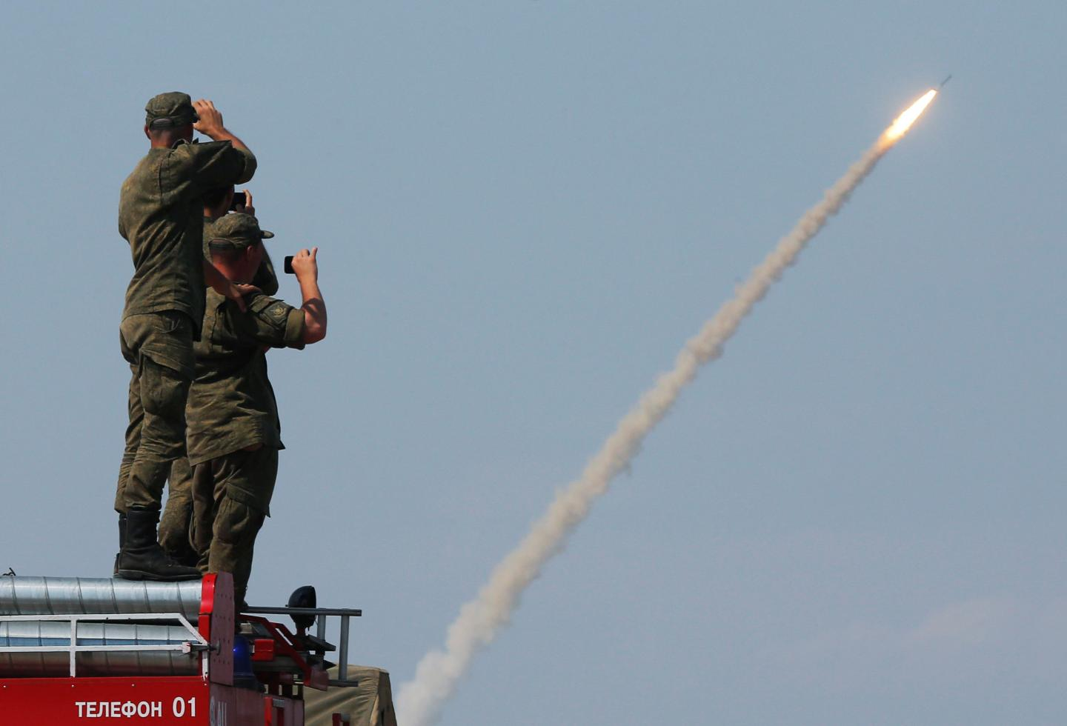 """""""Rong lua"""" S-400 uy luc gi hon S-300 ma Syria phai khao khat?-Hinh-4"""