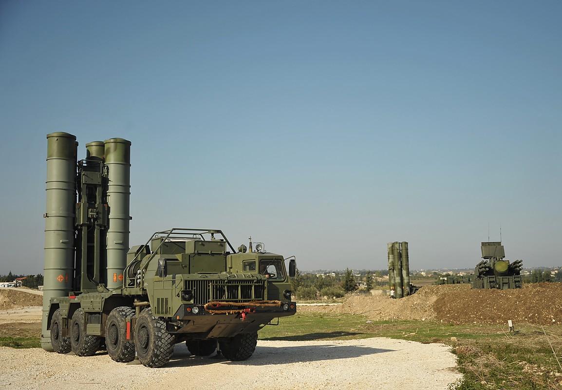 """""""Rong lua"""" S-400 uy luc gi hon S-300 ma Syria phai khao khat?-Hinh-8"""