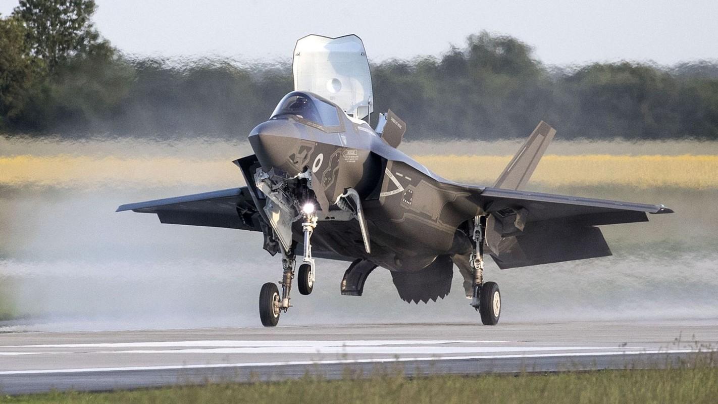 F-35 ngung bay tren toan the gioi va nghi an phu tung Trung Quoc-Hinh-3