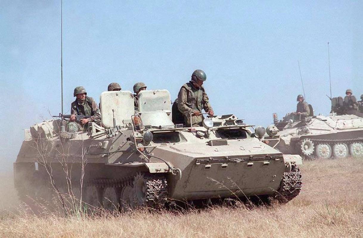 La lam hinh anh linh My cuoi xe tang T-72 tap tran-Hinh-10