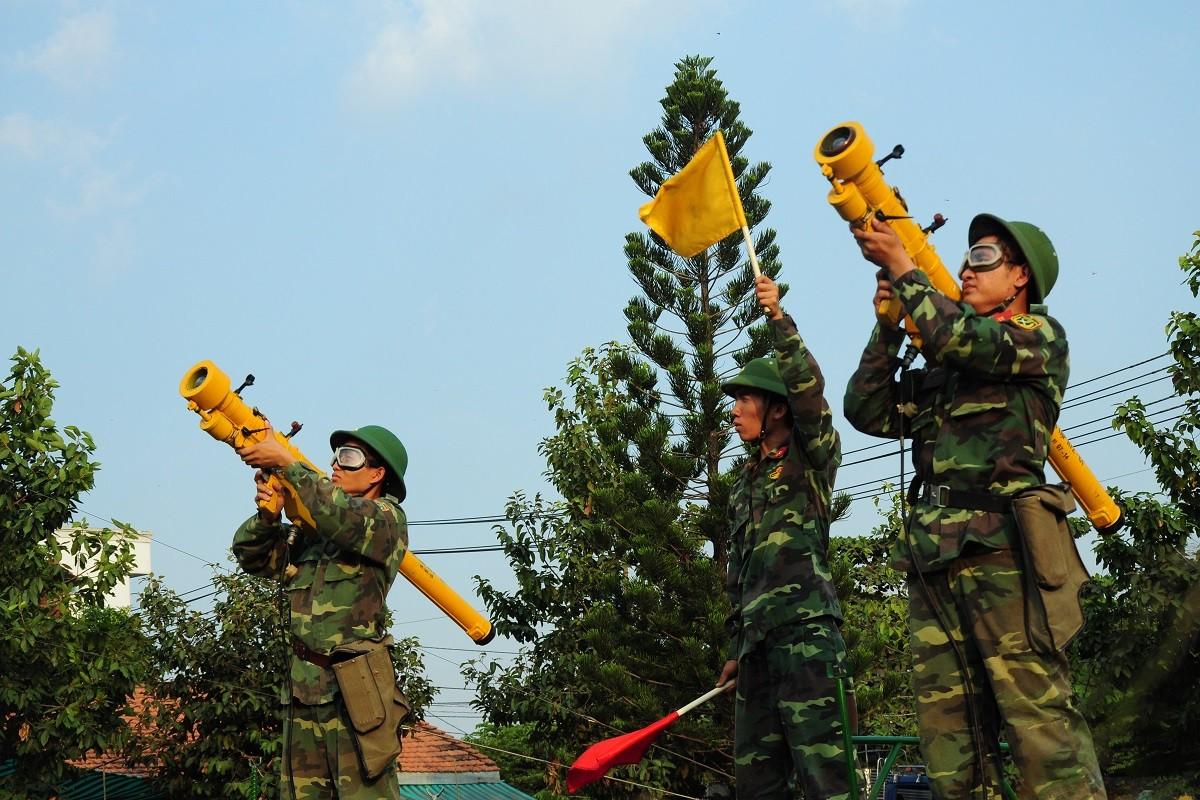 Hinh anh oai hung cua Quan doi Nhan dan Viet Nam sau 75 nam xay dung, phat trien-Hinh-10