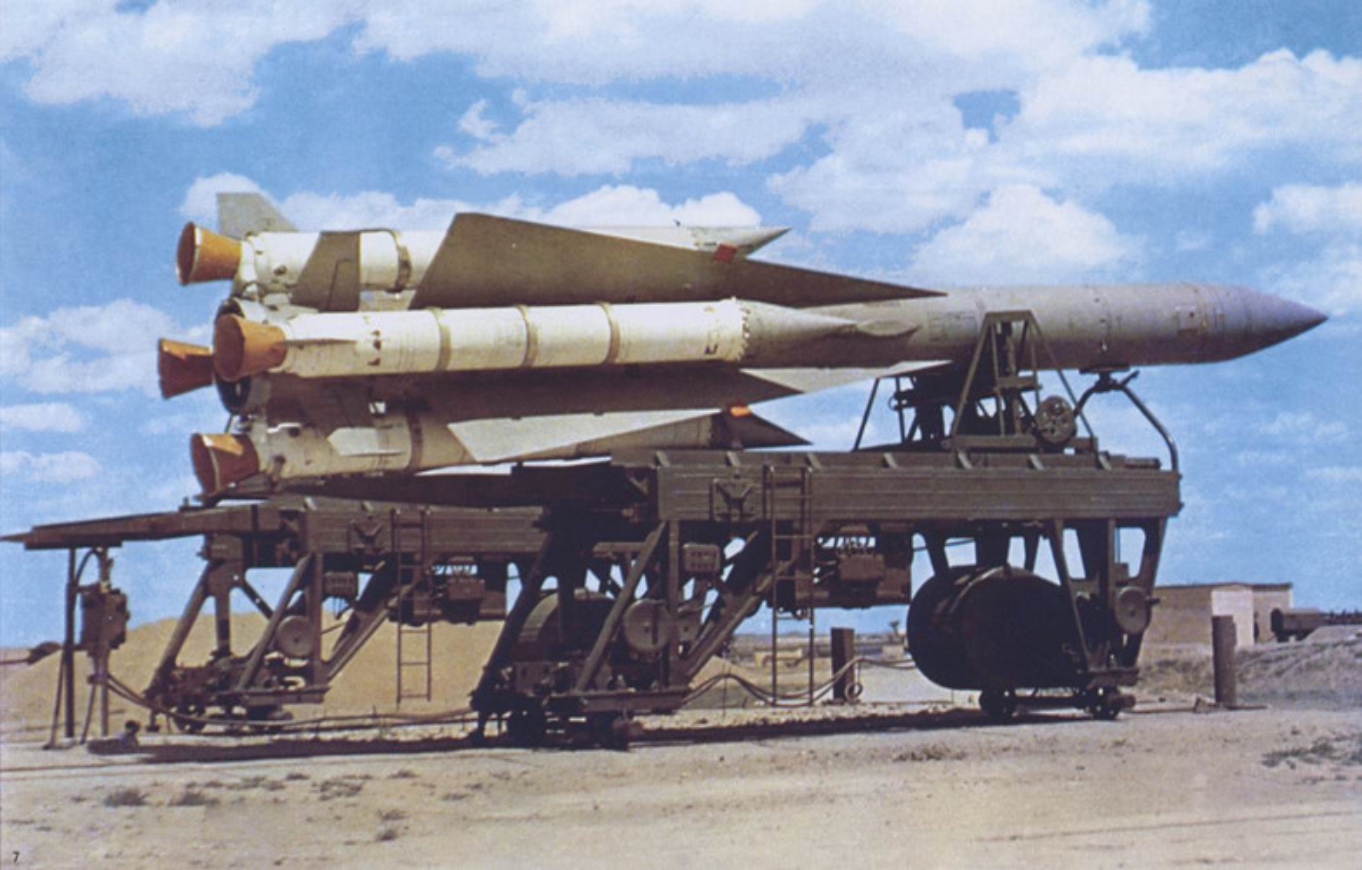 S-200 Syria dam vao nha dan sau khi duoc phong di-Hinh-2