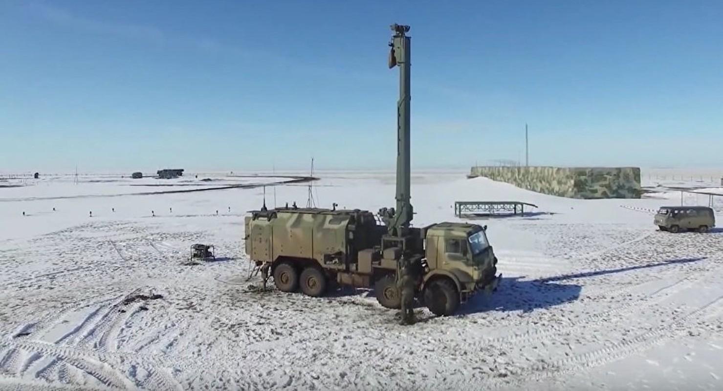 Nhin lai nhung cai nhat cua Quoc phong Nga trong 2018-Hinh-4