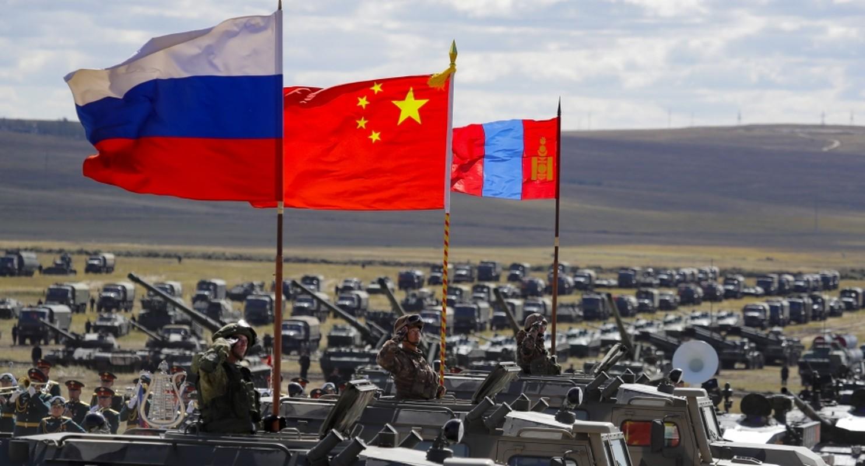 Nhin lai nhung cai nhat cua Quoc phong Nga trong 2018-Hinh-9