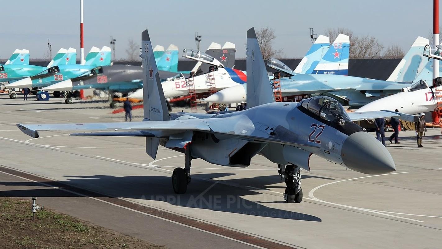 """Khong tuong ly do tiem kich Su-35 """"them khat"""" doi thu de tieu diet-Hinh-2"""