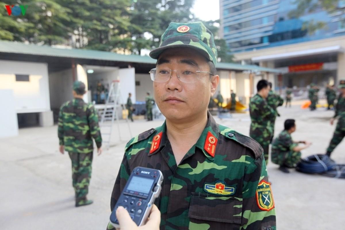 """Linh GGHB Viet Nam """"kho luyen"""" de thuc hien nhiem vu quoc te-Hinh-17"""
