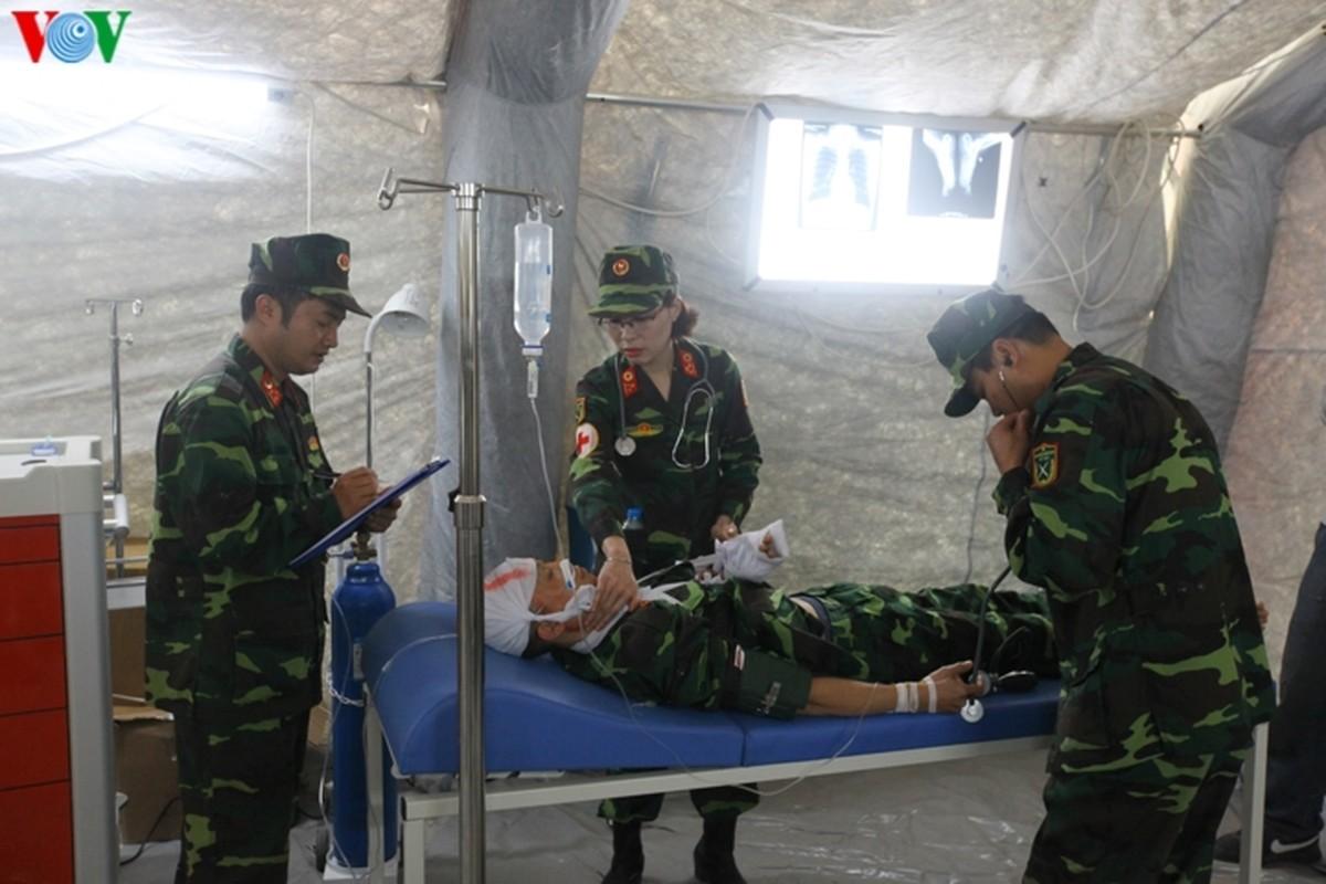 """Linh GGHB Viet Nam """"kho luyen"""" de thuc hien nhiem vu quoc te-Hinh-5"""