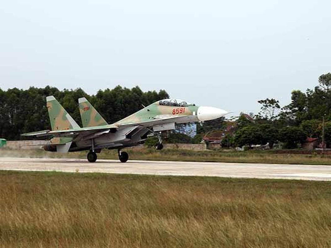 "Khong quan Viet Nam lam chu ""Ho mang chua"" Su-30MK2-Hinh-10"