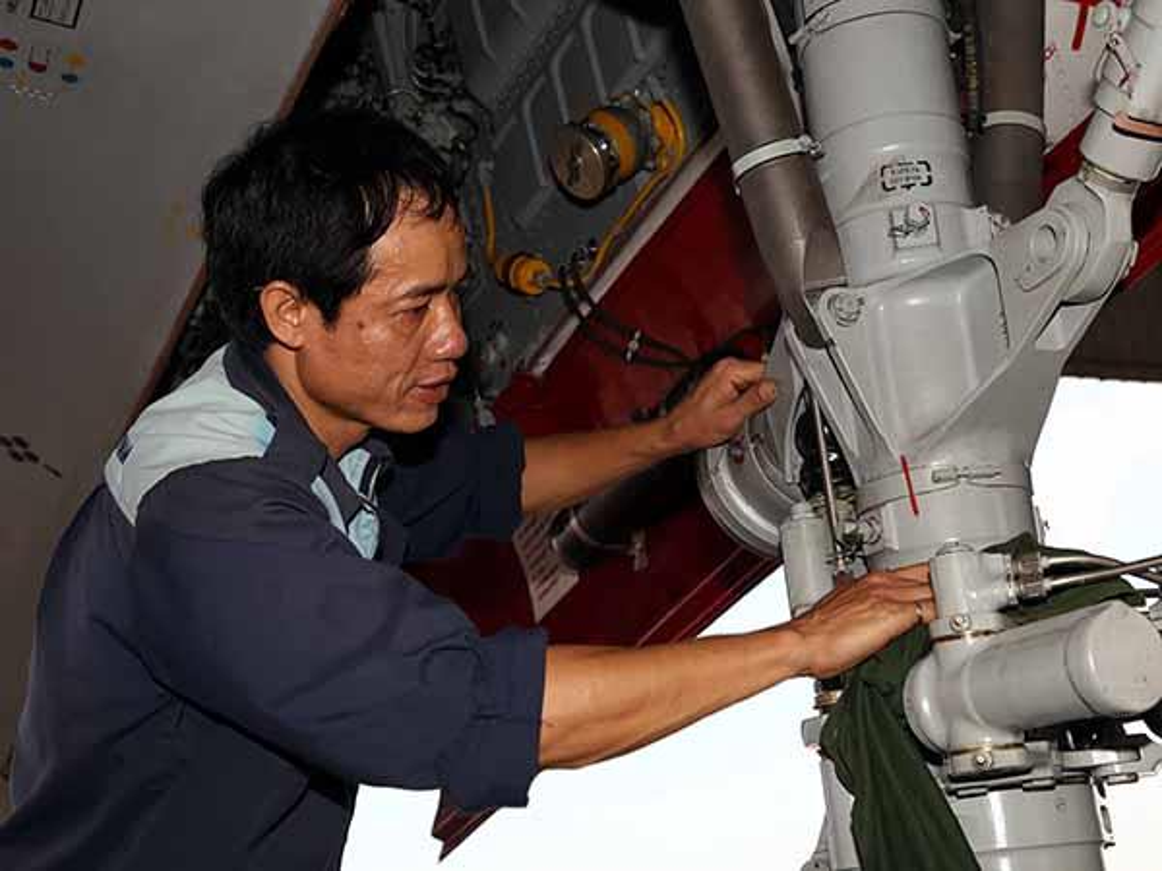 "Khong quan Viet Nam lam chu ""Ho mang chua"" Su-30MK2-Hinh-2"