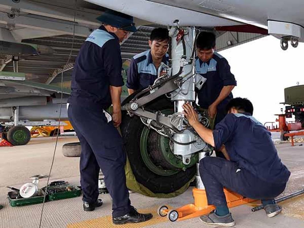 "Khong quan Viet Nam lam chu ""Ho mang chua"" Su-30MK2-Hinh-3"