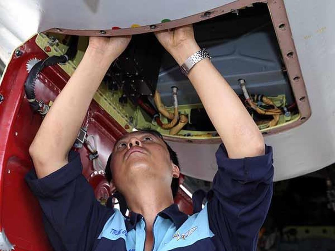 "Khong quan Viet Nam lam chu ""Ho mang chua"" Su-30MK2-Hinh-4"