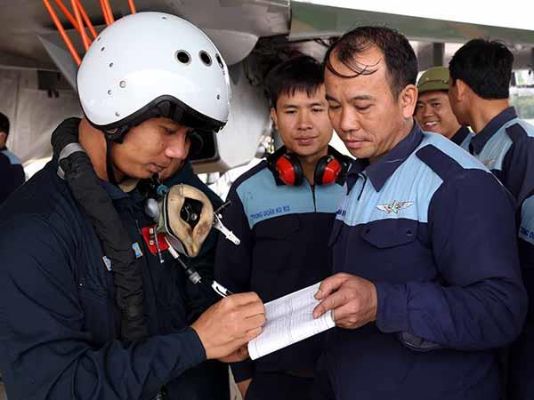 "Khong quan Viet Nam lam chu ""Ho mang chua"" Su-30MK2-Hinh-7"