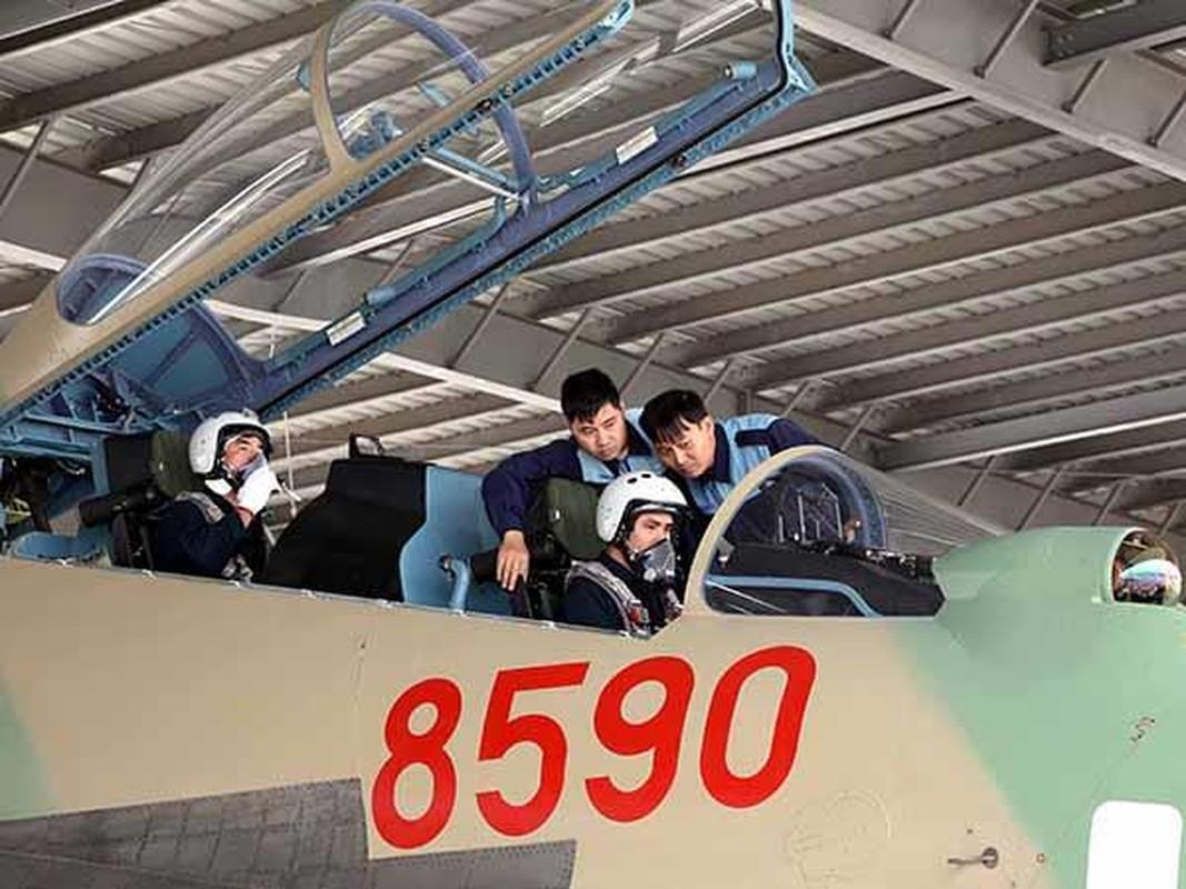 "Khong quan Viet Nam lam chu ""Ho mang chua"" Su-30MK2-Hinh-8"