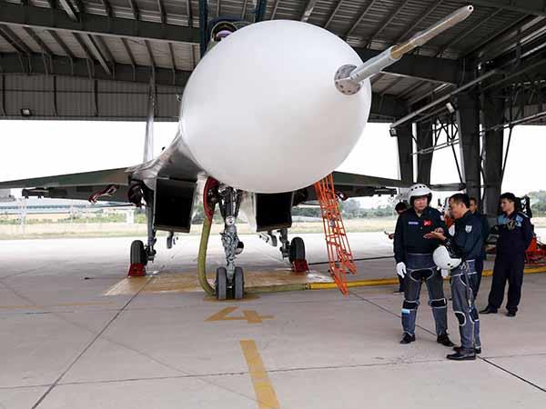 "Khong quan Viet Nam lam chu ""Ho mang chua"" Su-30MK2-Hinh-9"