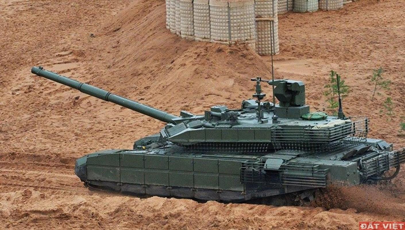 He lo nguyen nhan Nga can xe tang Proryv-3 du da co T-90A-Hinh-9