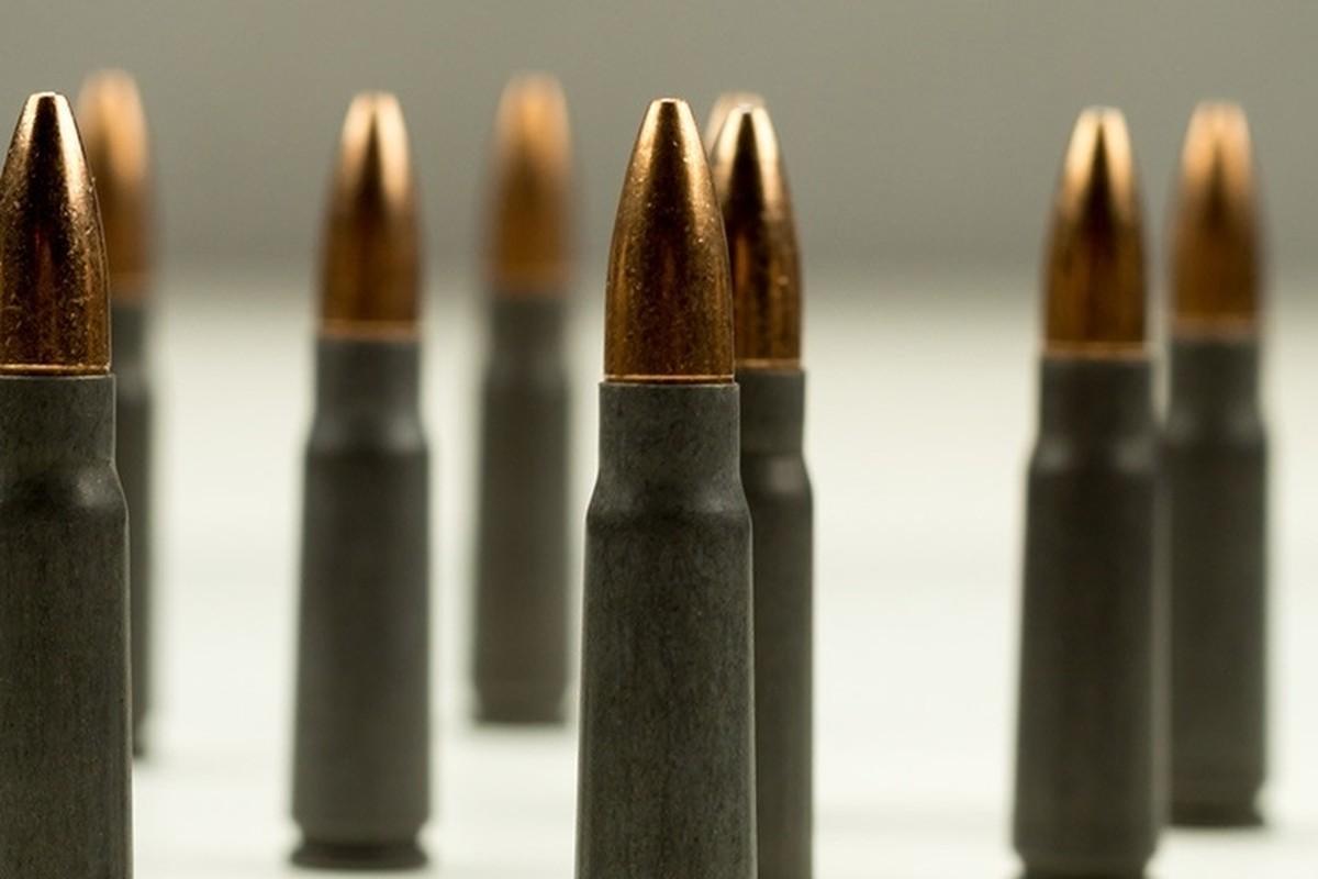 Tai sao dan sung tieu lien AK-47 co nhieu mau sac khac nhau?-Hinh-2