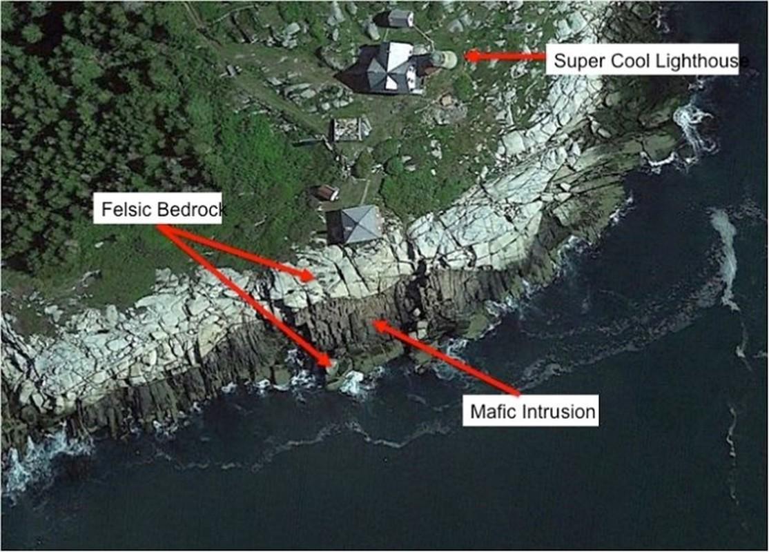 Bat ngo voi nhung buc anh thu vi tim duoc tren Google Earth (2)-Hinh-11