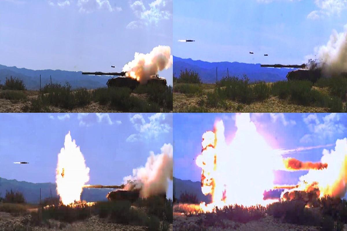 Nga tung vu khi vo hieu APS tren xe tang M1A2 cua My-Hinh-10