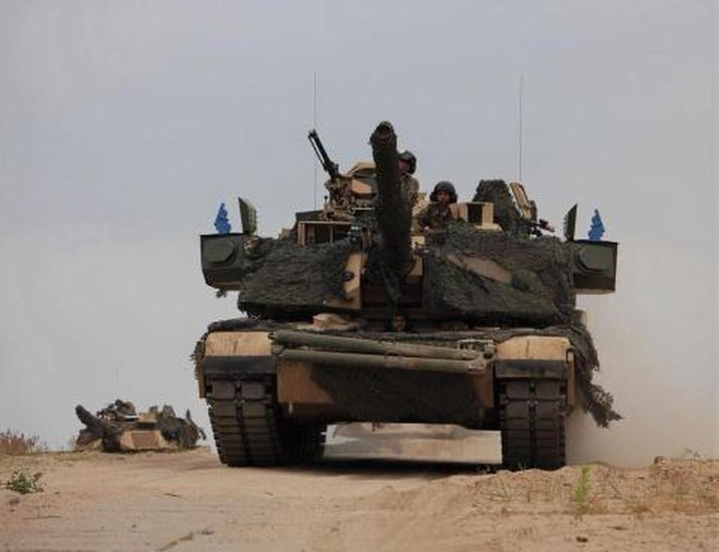Nga tung vu khi vo hieu APS tren xe tang M1A2 cua My-Hinh-3