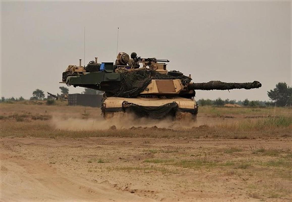 Nga tung vu khi vo hieu APS tren xe tang M1A2 cua My-Hinh-4