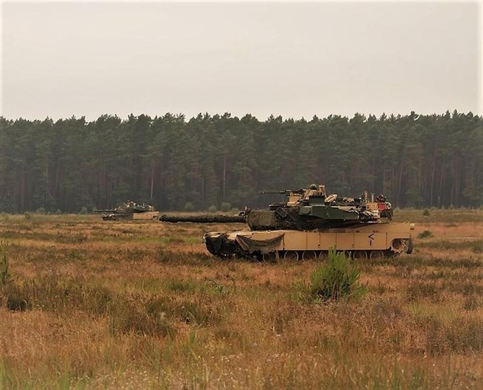 Nga tung vu khi vo hieu APS tren xe tang M1A2 cua My-Hinh-5