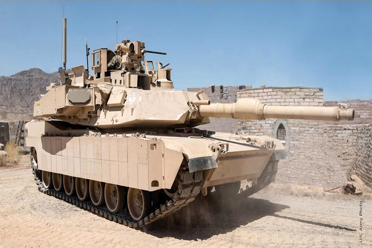 Nga tung vu khi vo hieu APS tren xe tang M1A2 cua My-Hinh-7