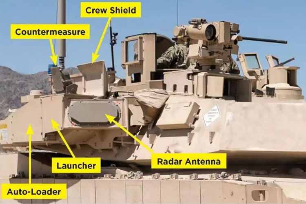 Nga tung vu khi vo hieu APS tren xe tang M1A2 cua My-Hinh-8