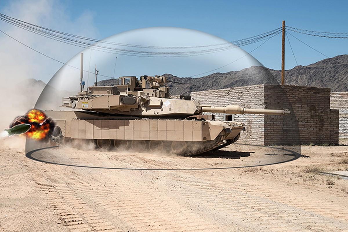 Nga tung vu khi vo hieu APS tren xe tang M1A2 cua My-Hinh-9