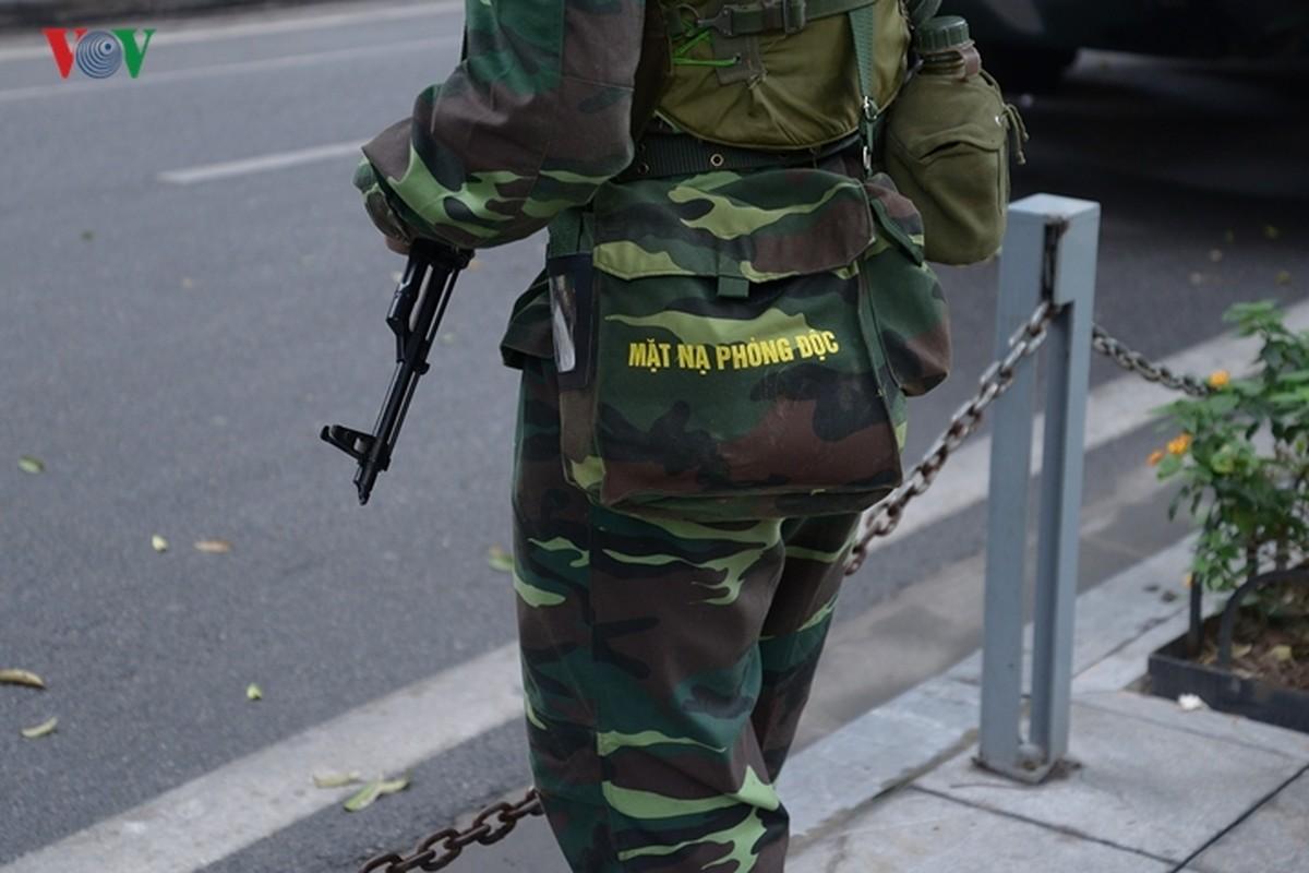 Can canh xe thiet giap BTR-60PB Viet Nam bao ve Thuong dinh My-Trieu-Hinh-10