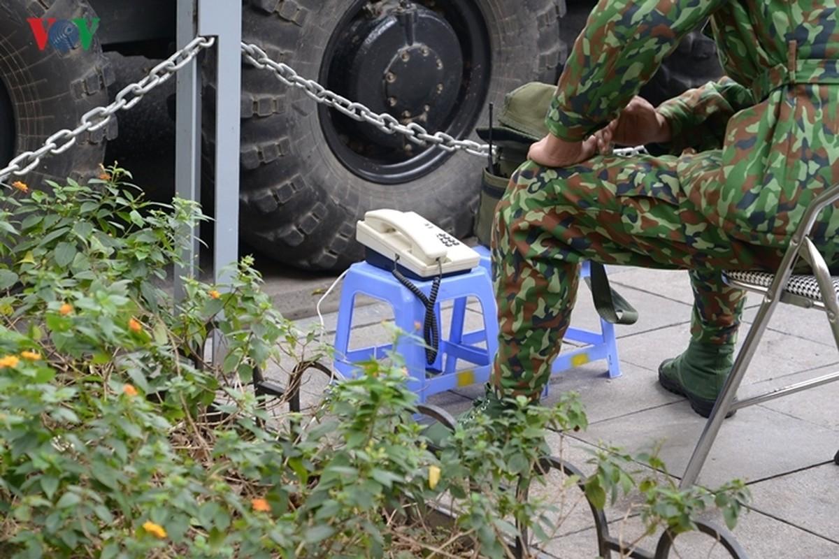 Can canh xe thiet giap BTR-60PB Viet Nam bao ve Thuong dinh My-Trieu-Hinh-17