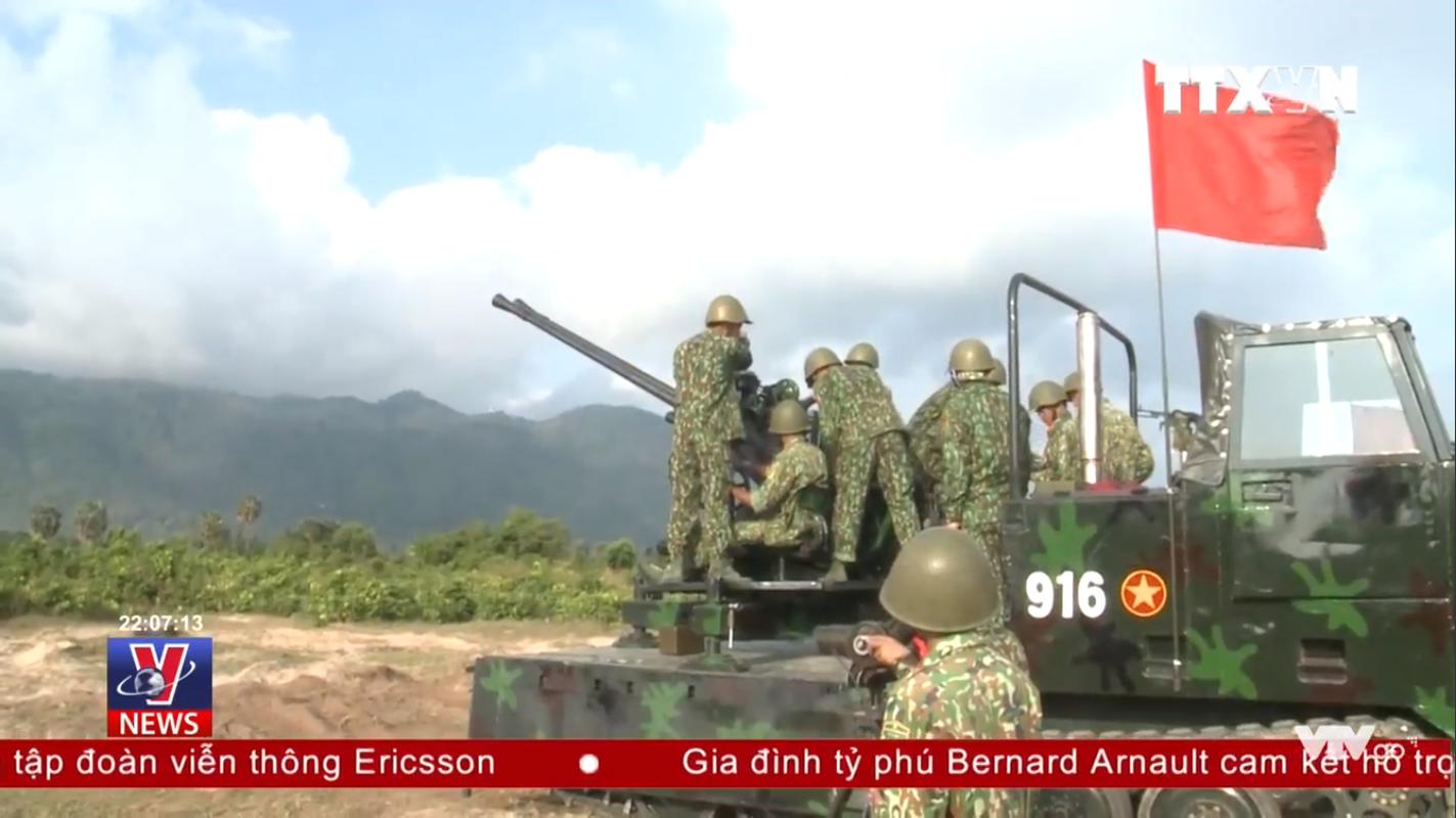 """Phao D-44 Viet Nam """"hoa rong"""" bang cach khong ngo-Hinh-13"""